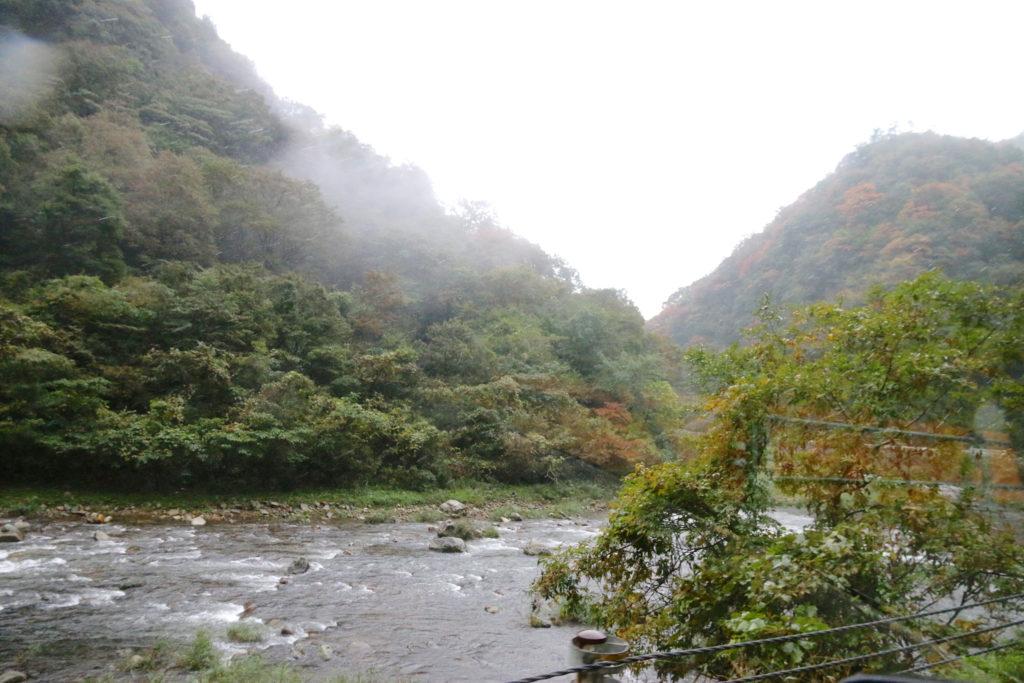 nishi-tyugoku-santhi1
